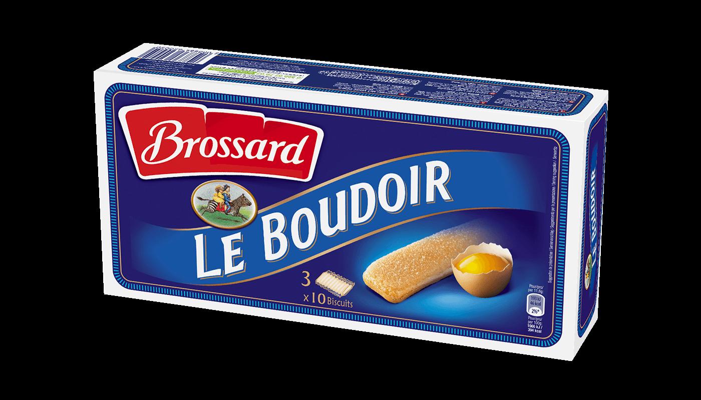 brossard_biscuit_boudoir