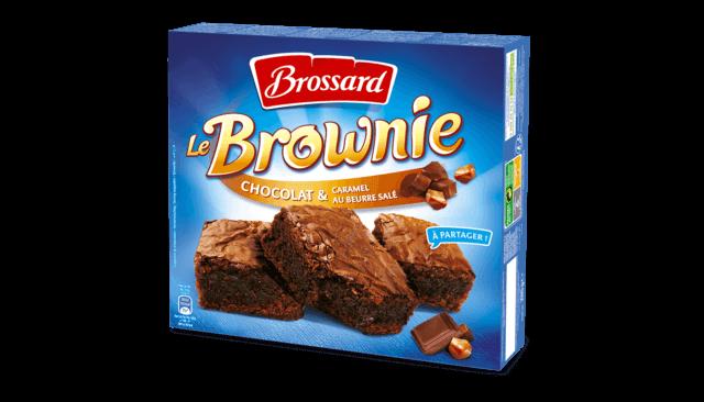 brossard_brownie_familial_chocolat_caramel_beurre_sale