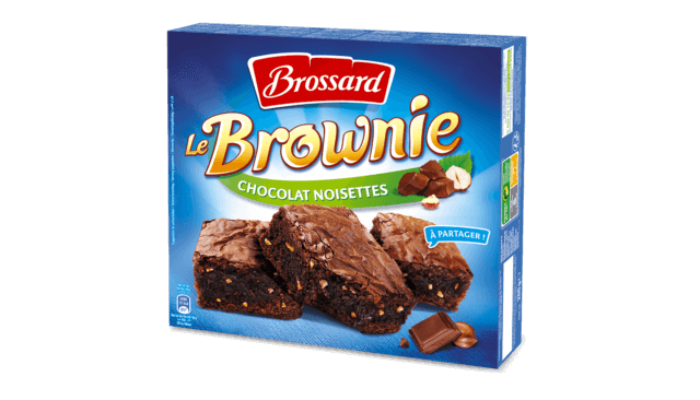 brossard_brownie_familial_chocolat_noisettes