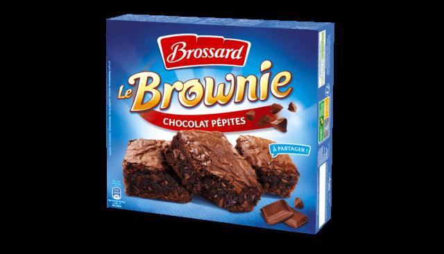 brossard_brownie_familial_chocolat_pepites