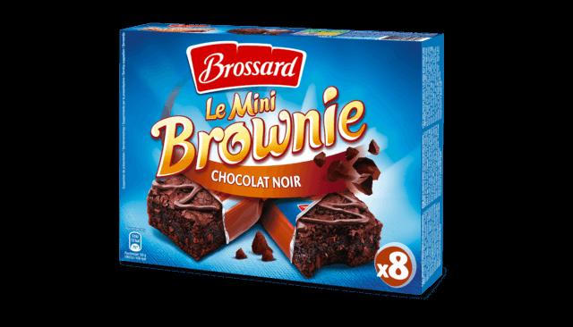 brossard_brownie_individuel_chocolat_noir