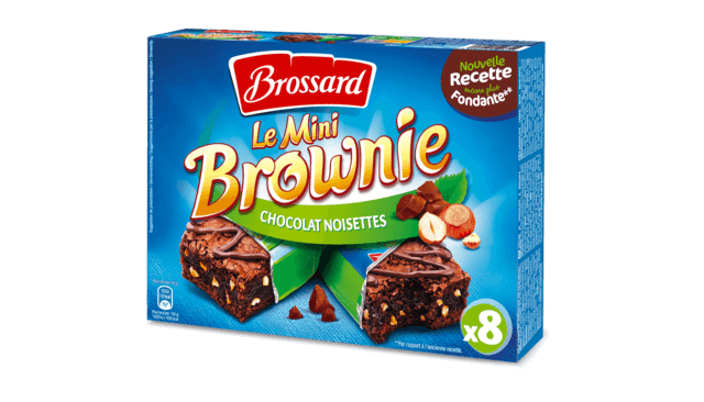 brossard_brownie_individuel_chocolat_noisettes