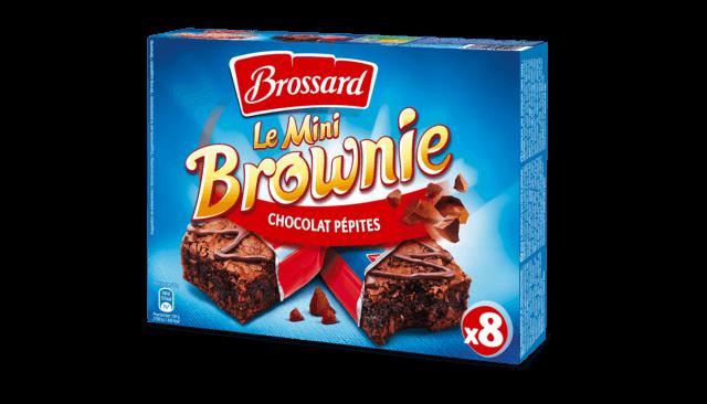 brossard_brownie_individuel_chocolat_pepites