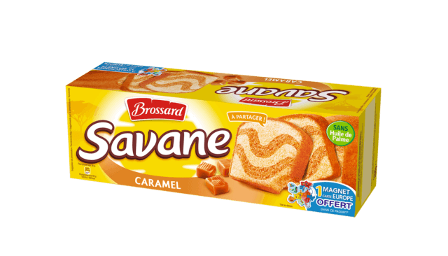 brossard_savane_caramel_packaging