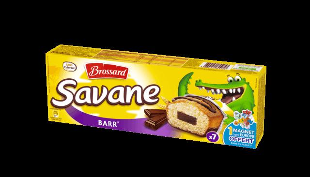 brossard_savane_individuel_barr