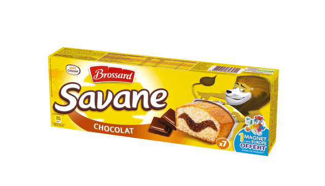brossard_savane_individuel_chocolat_classique