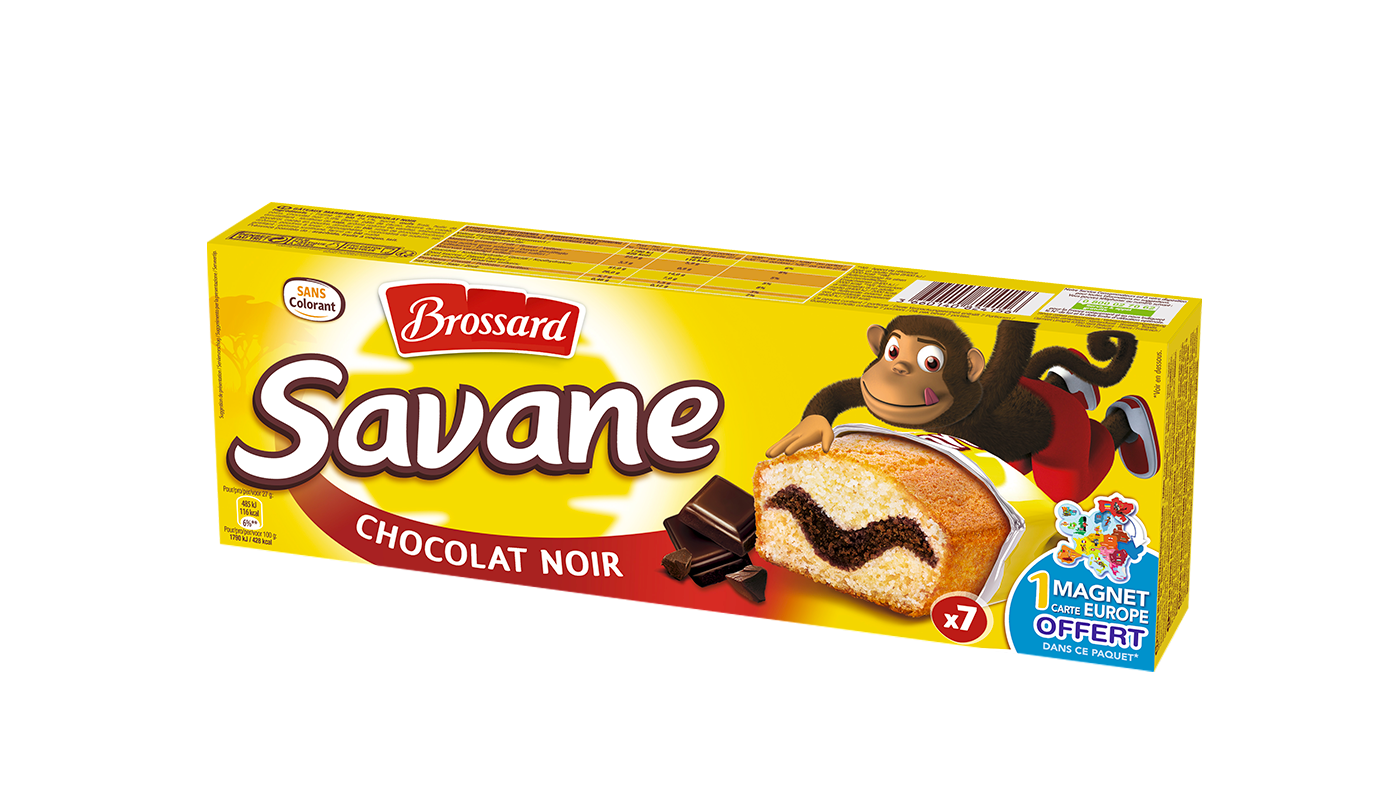 brossard_savane_individuel_chocolat_noir