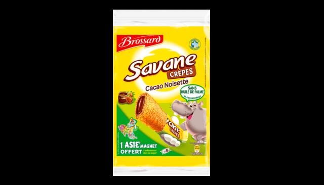 brossard_savane_individuel_crepe_cacao_noisette