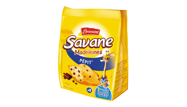 brossard_savane_individuel_madeleines_pepit