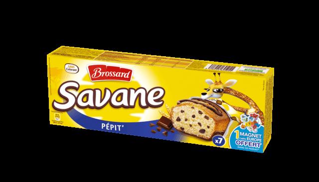 brossard_savane_individuel_pepit