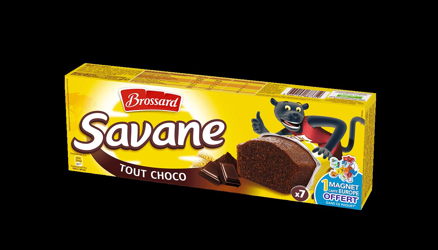 brossard_savane_individuel_tout_choco