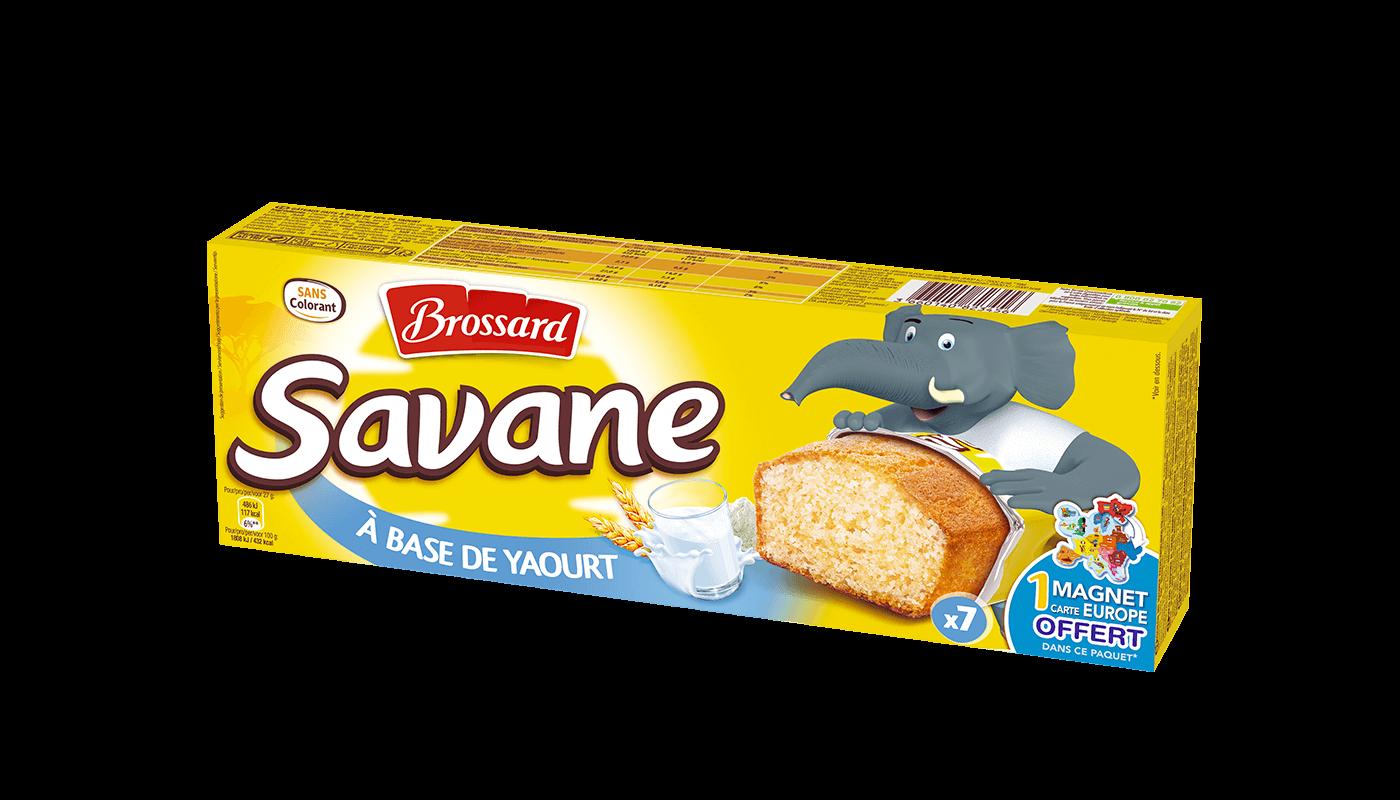 brossard_savane_individuel_yaourt