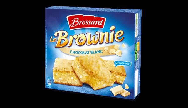 brossard_brownie_familial_chocolat_blanc