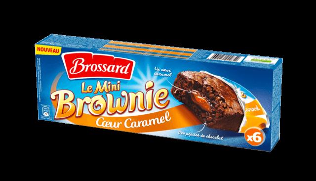 brossard_brownie_individuel_coeur_caramel