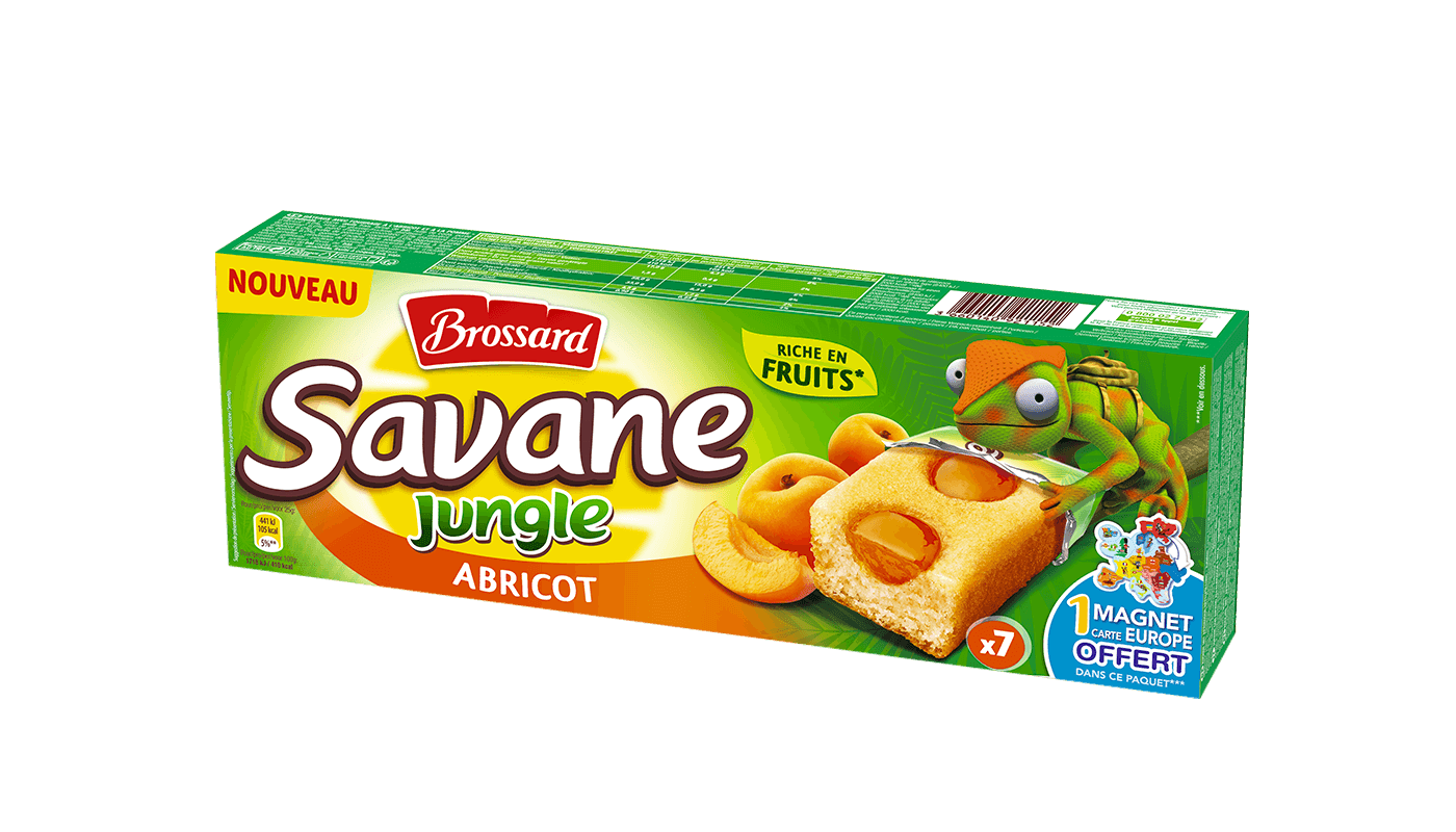 brossard_savane_individuel_jungle_abricot