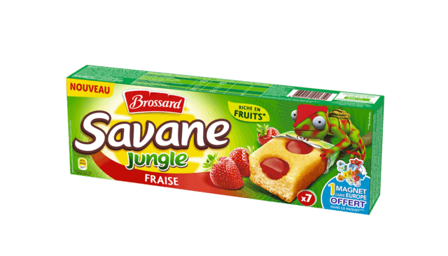 brossard_savane_individuel_jungle_fraise