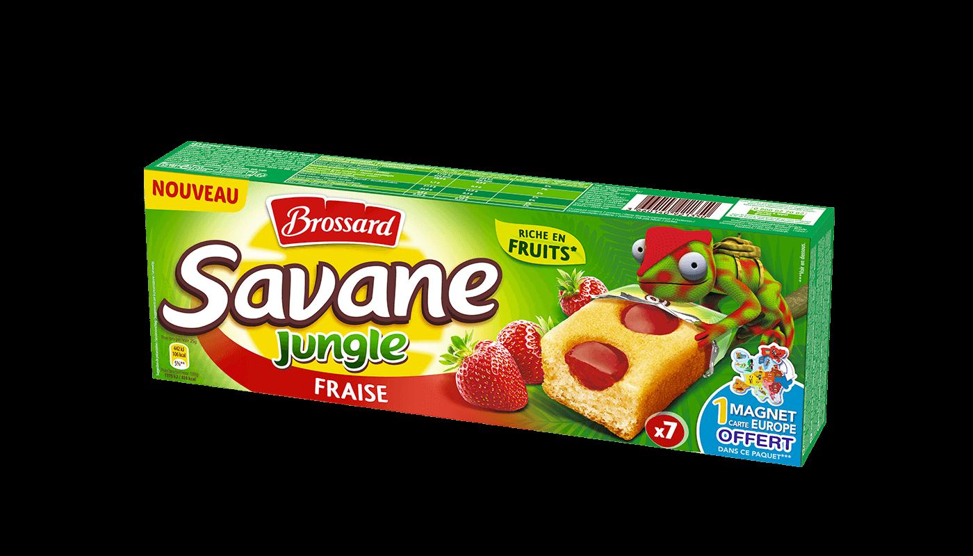 brossard_savane_individuel_jungle_fraise