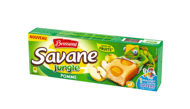 brossard_savane_individuel_jungle_pomme