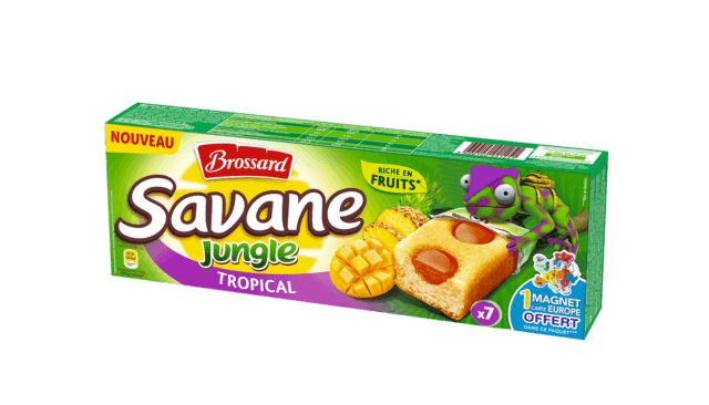brossard_savane_individuel_jungle_tropical