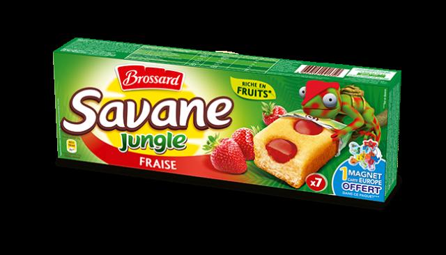 savanefraise