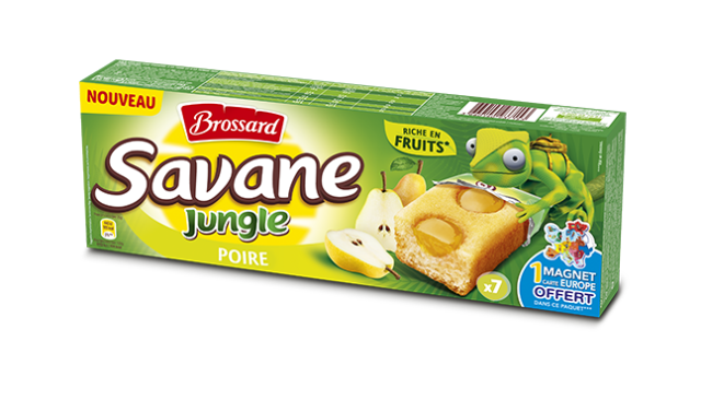 savanejunglepoire