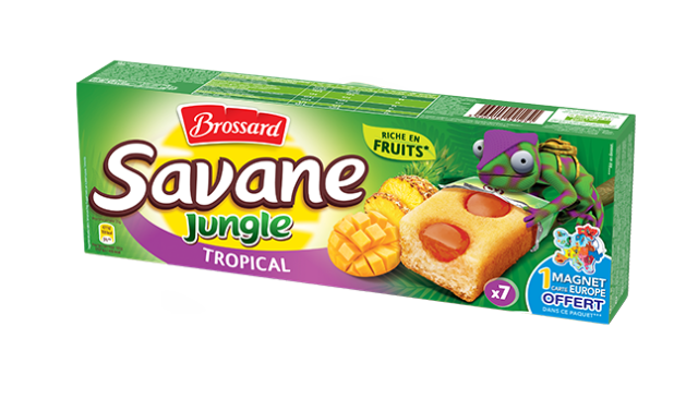 savanetropical