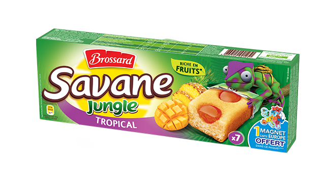 savanetropical