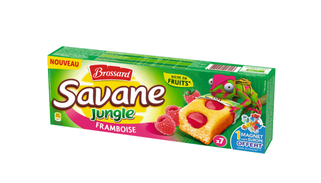 brossard_savane_individuel_jungle_framboise