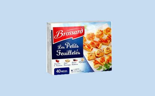 brossard-histoire_2010