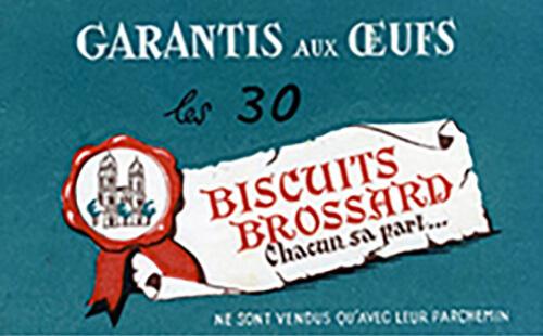 brossard_1931