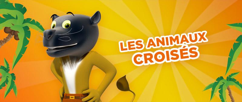 brossard_jeux_vignettes_animaux-_croises