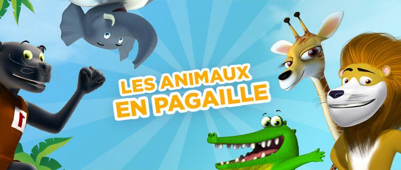 brossard_jeux_vignettes_animaux_en_pagaille