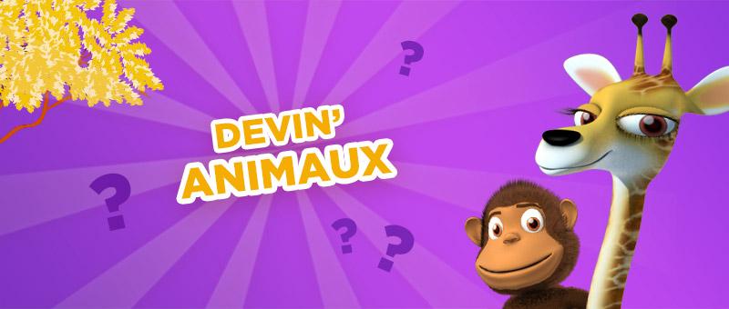 brossard_jeux_vignettes_devin_animaux