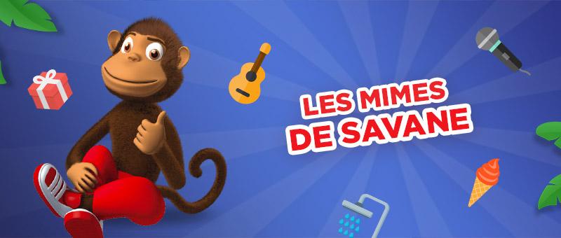 brossard_jeux_vignettes_mimes_savane