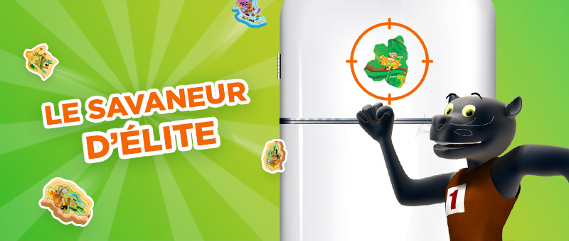 brossard_jeux_vignettes_savaneur_elite