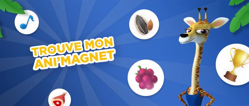 brossard_jeux_vignettes_trouve_animagnet