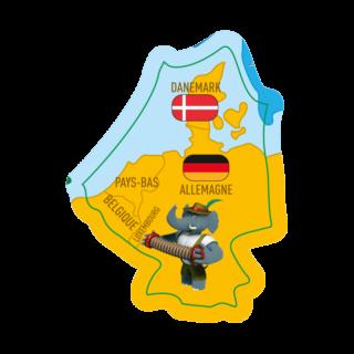 magnet-europe-allemagne