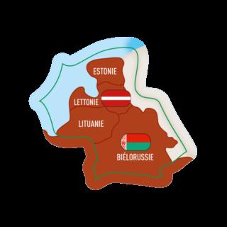 magnet-europe-bielorusse