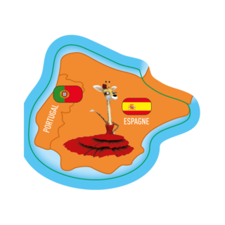 magnet-europe-espagne