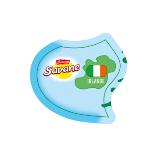 magnet-europe-irlande