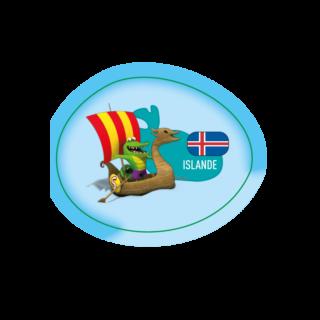 magnet-europe-islande