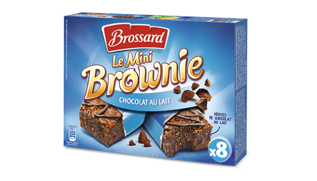 brownielaitpack