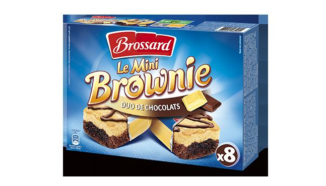 browniedoublechoco