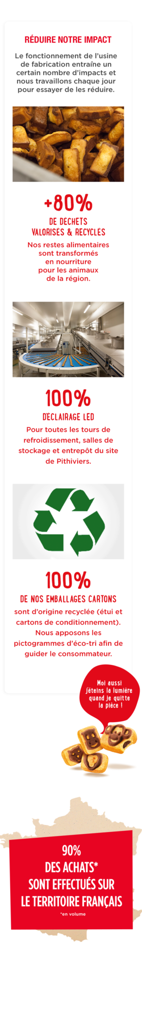 actions-environnementales-640x4636