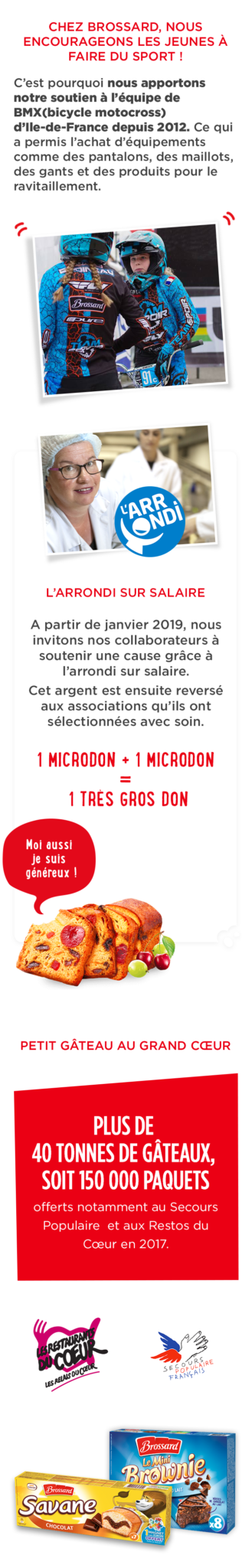 engagements-solidaires-mobile640x4143